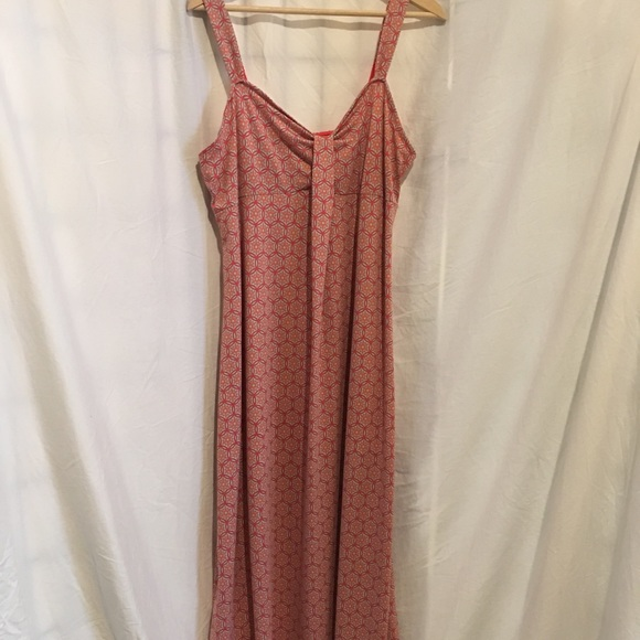 2945490f0d93 ND intimates Intimates & Sleepwear | Long Night Gown Pajamas | Poshmark